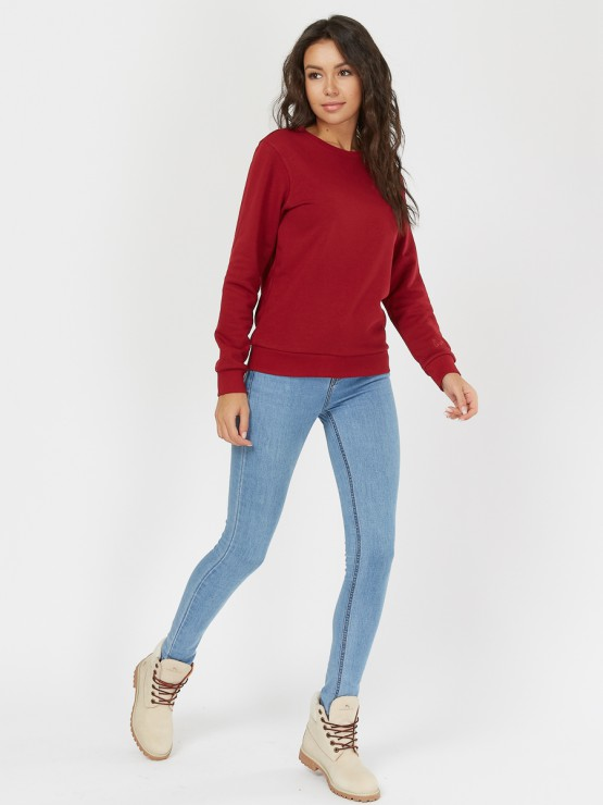 Sweatshirt Basic