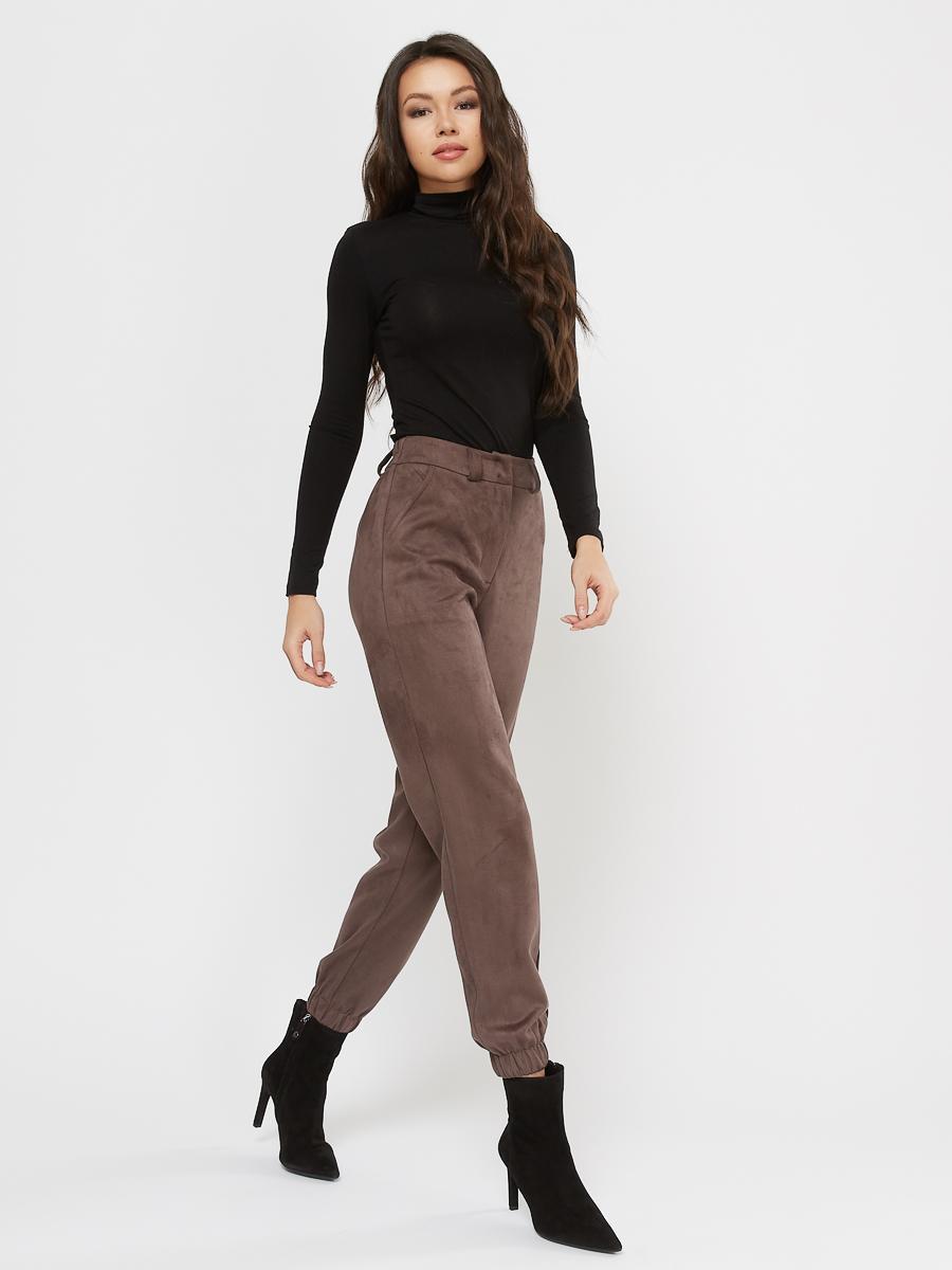 cargo pants tan