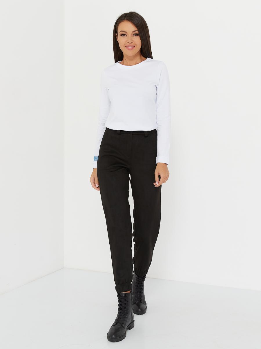cargo pants jet black