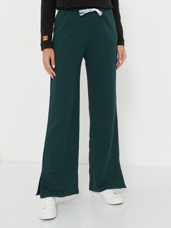 Flare Pants Palacco