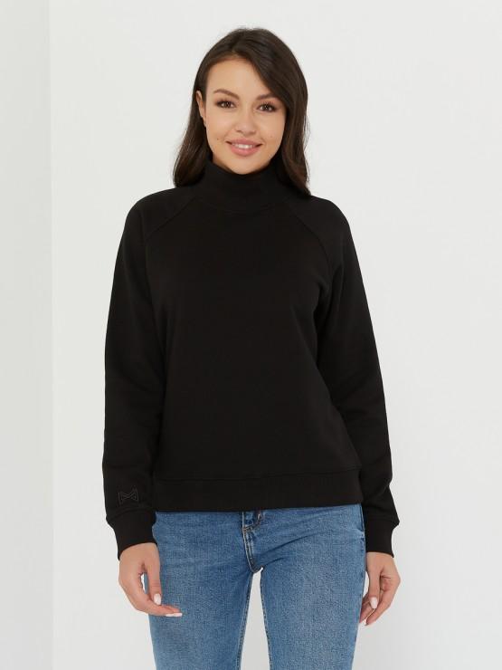 Sweatshirt CREW