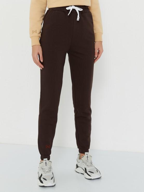 High Waisted Pants COMFORT