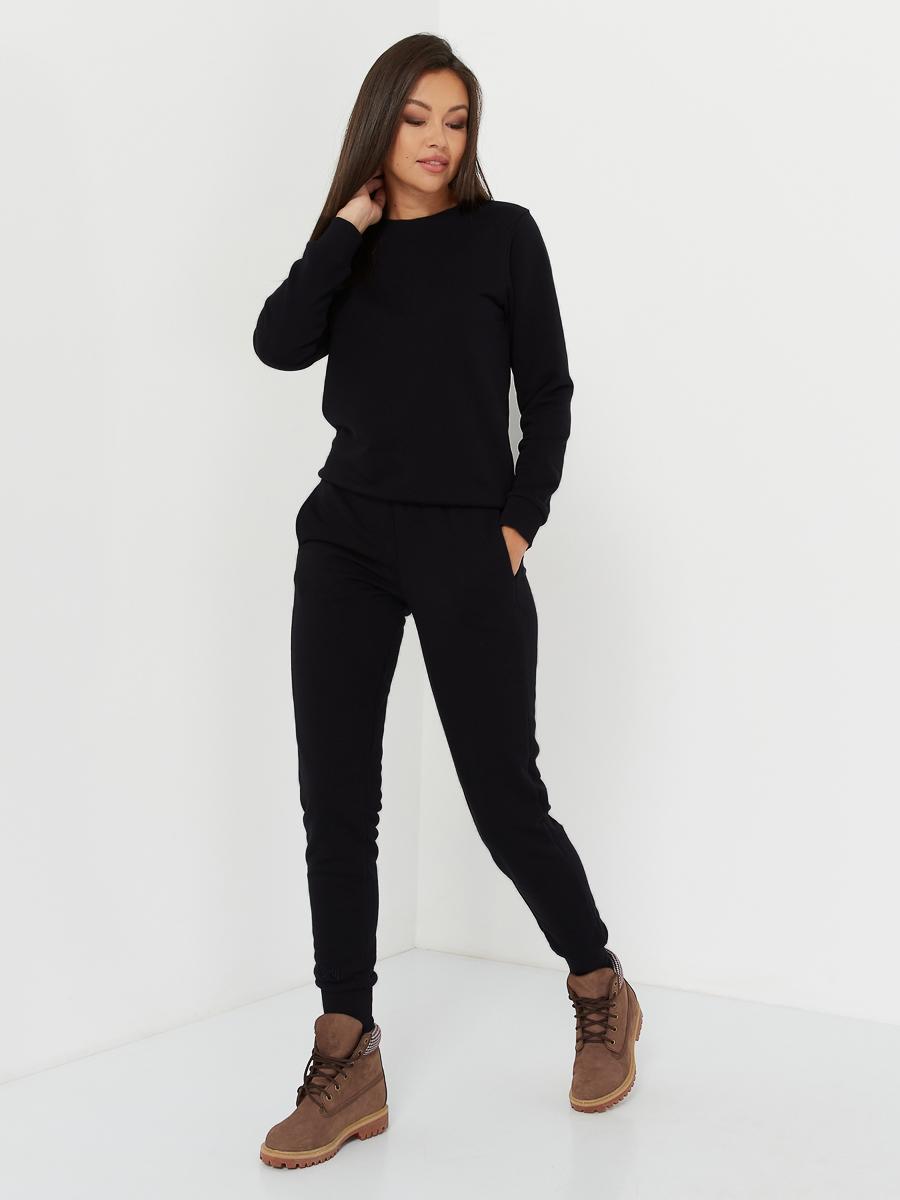 Basic Sweatshirt NACHOS